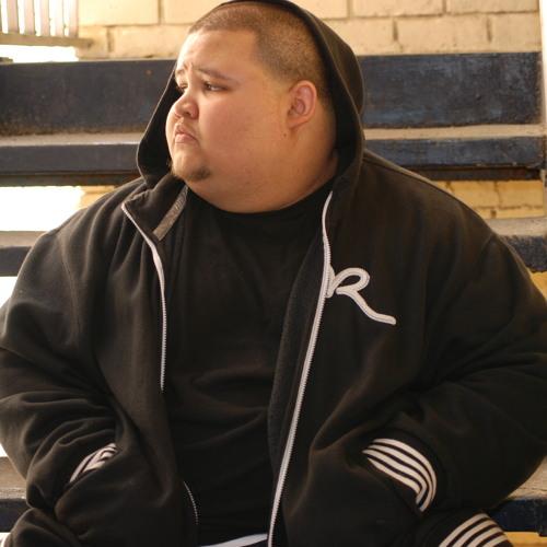 Mac Million's avatar