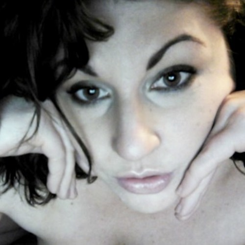 calista23's avatar