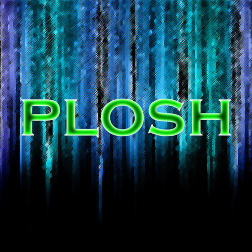 Plosh's avatar