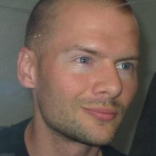 RasmusHartvig's avatar