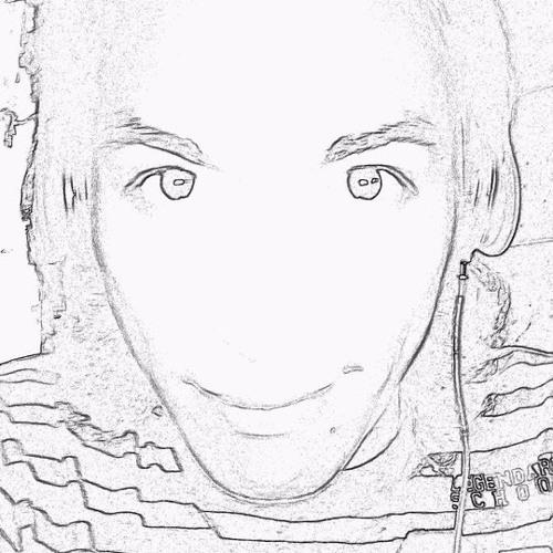 Oscar Z (Ozum)'s avatar