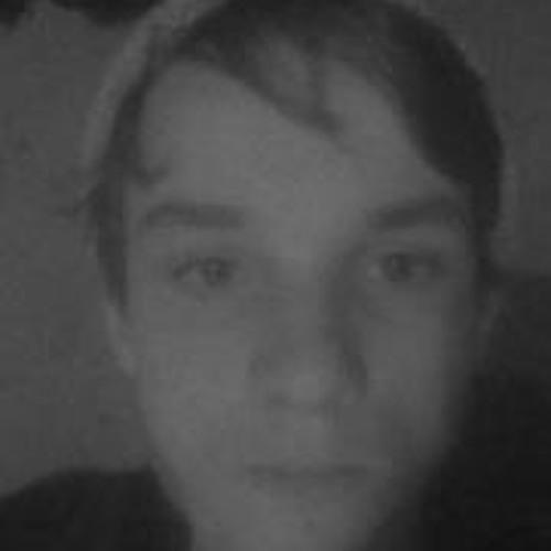 Zeke Teddy Stoned's avatar