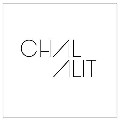 chalalit's avatar
