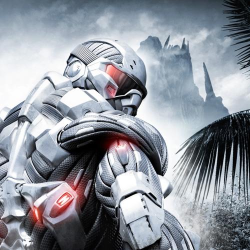 Blacktiger007's avatar