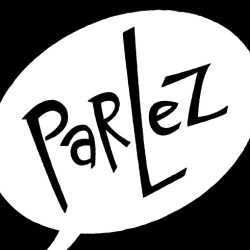 parlezmusic's avatar