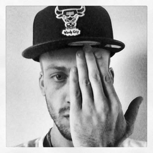 KTU - Jo$eY ft THEMON5TAR