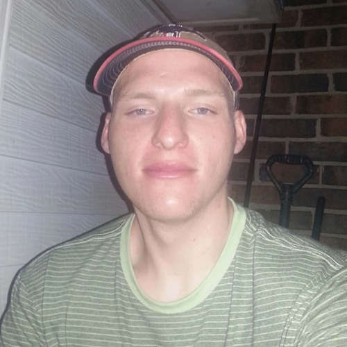 hosshanson's avatar
