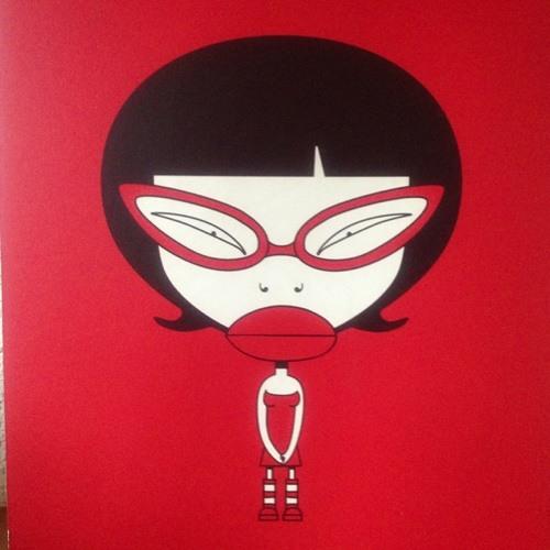 Marla Clicot's avatar