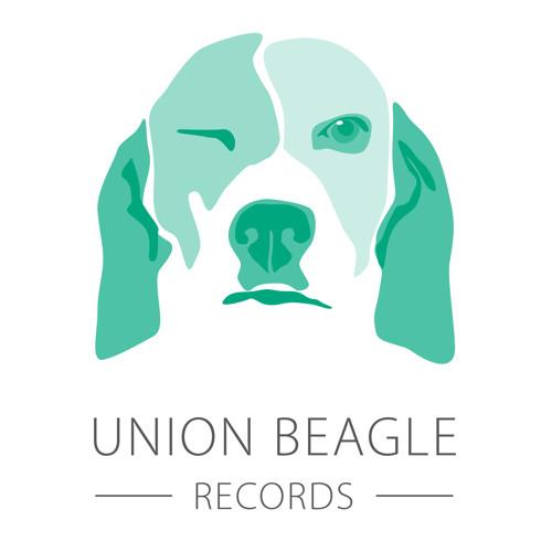 Union Beagle Records's avatar