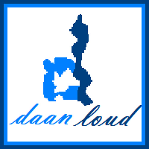 DaanLoud's avatar