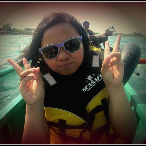 Lovely_Cosme's avatar