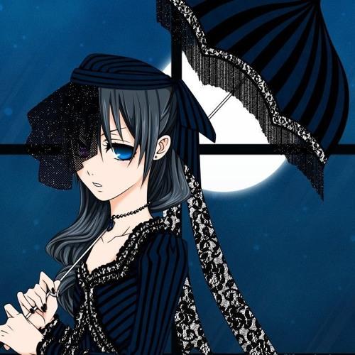 PhantomhiveBox's avatar