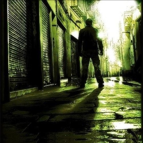 Rocovar2000's avatar