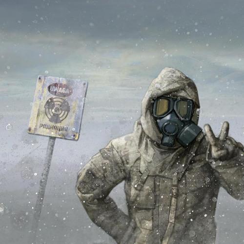 Michele Sickest's avatar