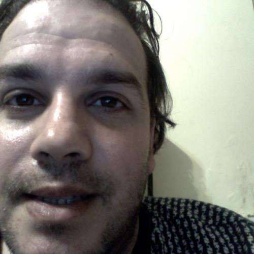 gussalvarez's avatar