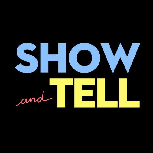 Show & Tell Recordings's avatar