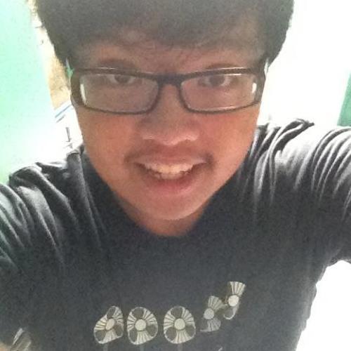 PapaEloy's avatar