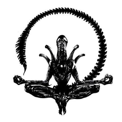 ViCtoria's avatar
