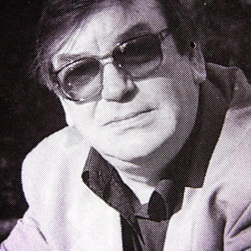 leylandstudio's avatar