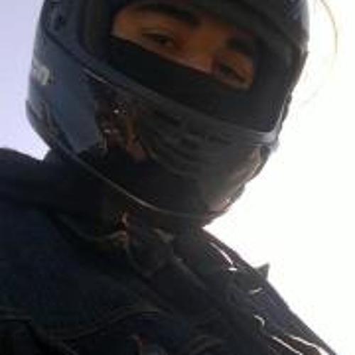 Irvin Jimenez 3's avatar