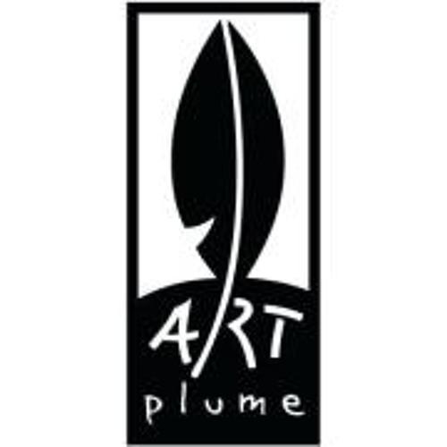 Art Plume's avatar