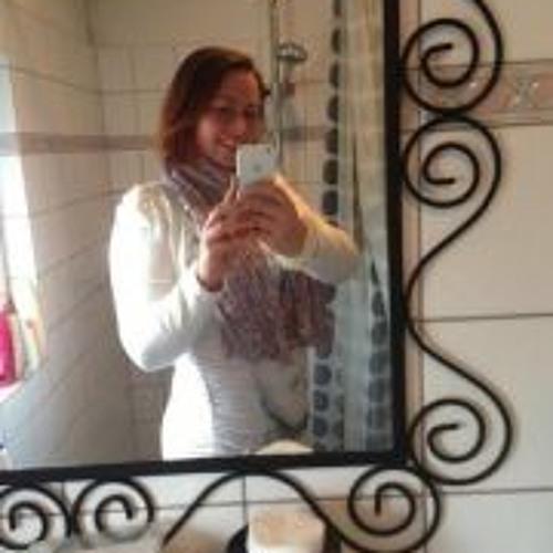 Kim Jorien Bresser's avatar