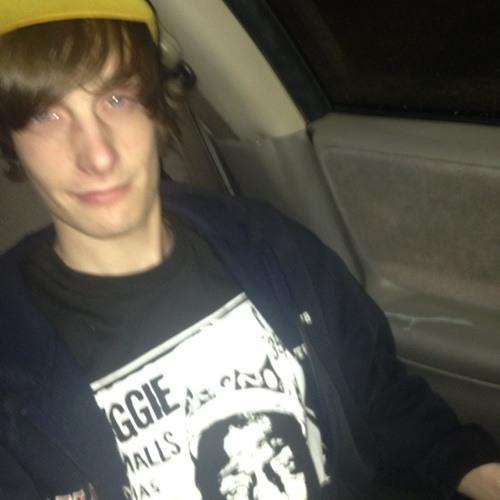 DJ Grip's avatar