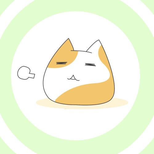 chuppau's avatar