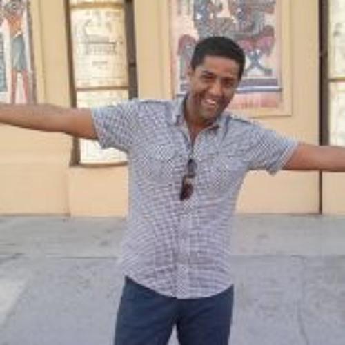Ahmed Talaat 8's avatar