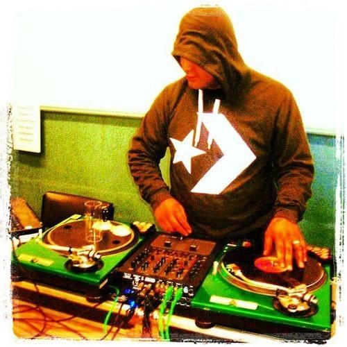 DJ-REGZ-2's avatar