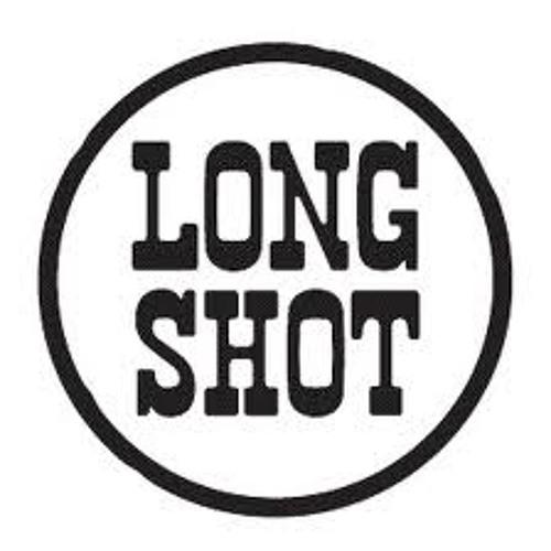 LONGSHOT's avatar