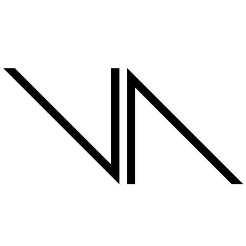 VArtists's avatar