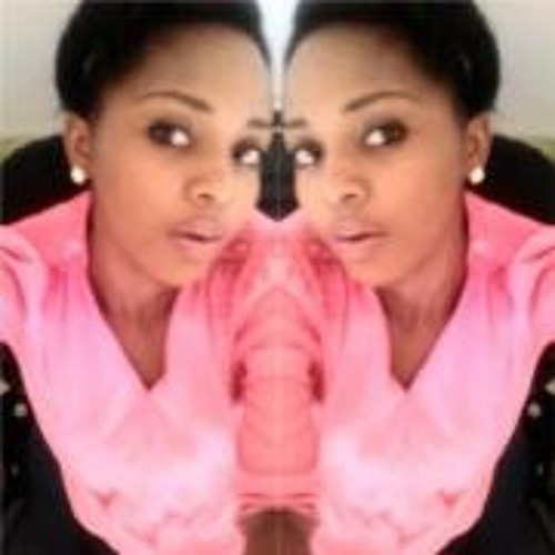 Preecy KimBurrel Okornoe's avatar