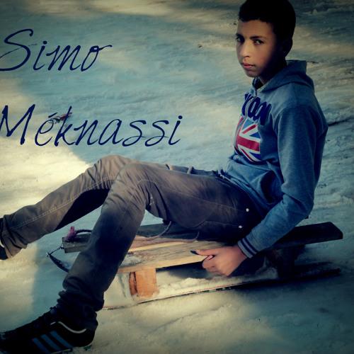 SiMo MéknAsSi's avatar