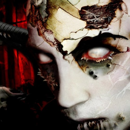 technosandwich's avatar