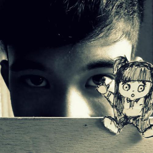 Rupert Tamayo's avatar