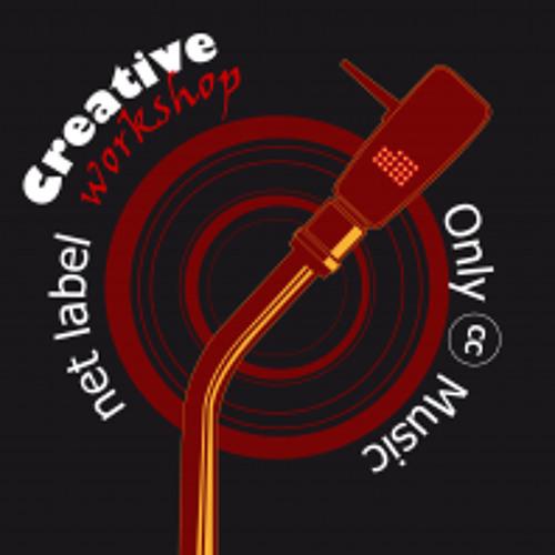 Creative Workshop's avatar
