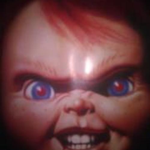 Leonardo Gonzalez 38's avatar
