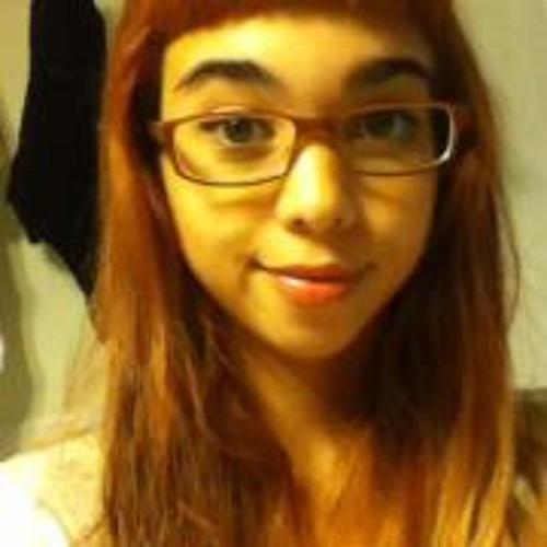 Lisa Abel 1's avatar