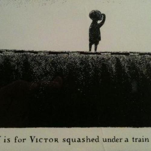 victorylow's avatar