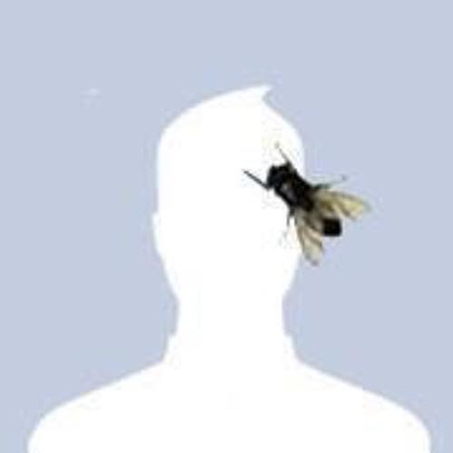 paulscott56's avatar