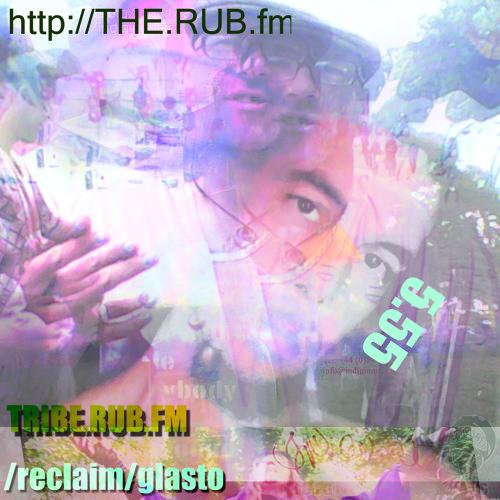 rubb's avatar