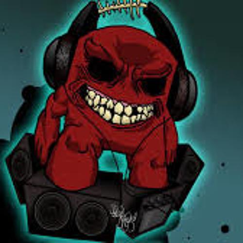 kudox's avatar
