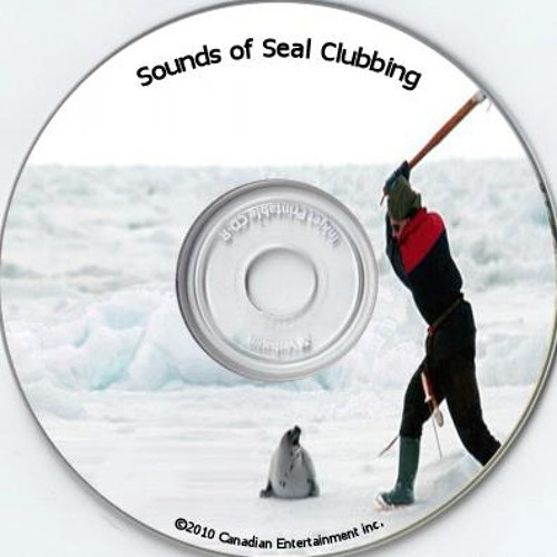 Robbenklopfer's avatar