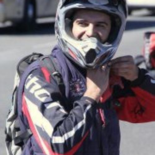 sergio marrero's avatar