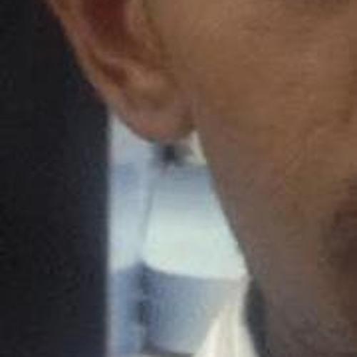 Muthu Comeon's avatar