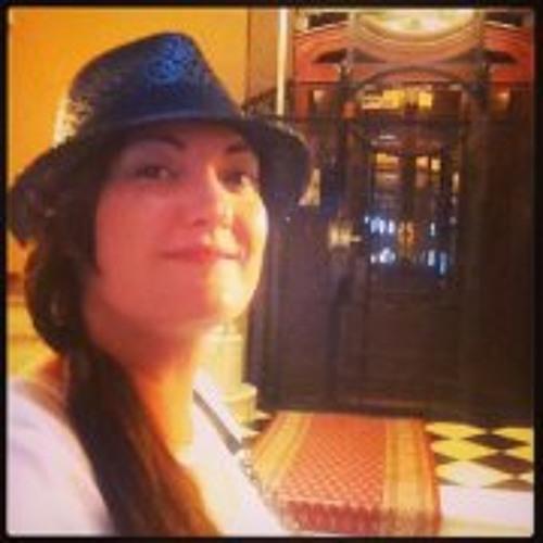 Summer Carrick's avatar