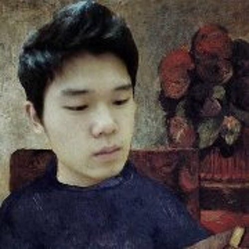 geonsick's avatar