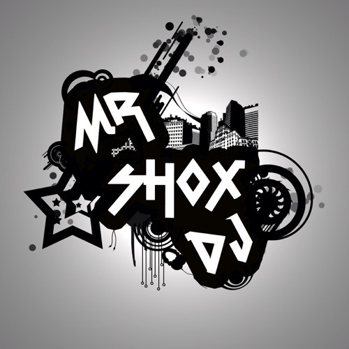 Mr Shox DJ's avatar
