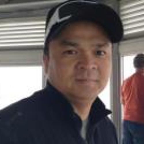 Hoang Tran 23's avatar